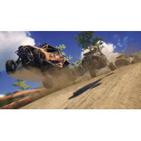 NSW MX VS ATV ALL OUT