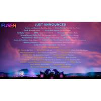 NSW FUSER