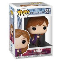 POP! DISNEY: FROZEN 2 - ANNA