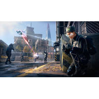 PS4 WATCH DOGS LEGION ULTIMATE