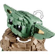 LEGO SW 75318 TBD-LSW-EXTRA2-2020