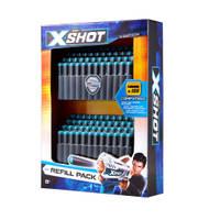 Zuru X-Shot darts set 100-delig