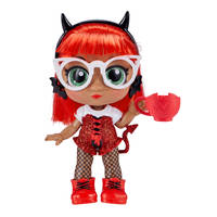 ITTY BITTY PRETTYS COLLECTABLES-SMALL TE