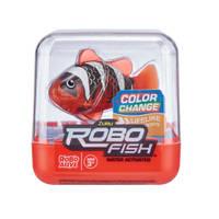 ROBO ALIVE-VIS