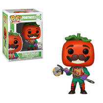 Funko Pop! figuur Fortnite Tomatohead