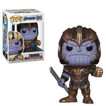Funko Pop! figuur Marvel's Avengers: Endgame Thanos