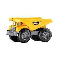 Freewheel Construction kiepwagen - 34 cm