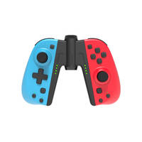 Nintendo Switch Dual controllers