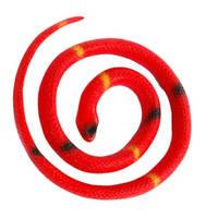 Speelgoed slang - 65 cm