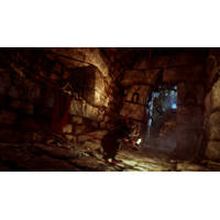 PS4 GHOST OF A TALE