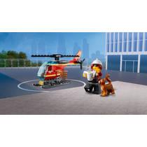 LEGO 60271 MARKTPLEIN