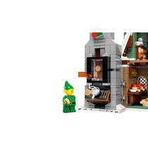 LEGO 10275 TBD-EXPERT-6-2020