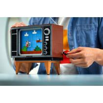 LEGO SM 71374 NES
