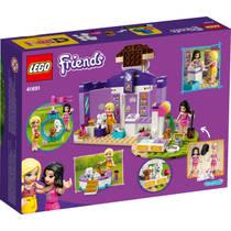 LEGO FRIENDS 41691 HONDENDAGOPVANG