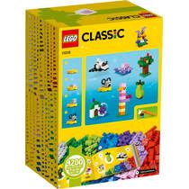 LEGO 11016 CREATIEVE BOUWSTENEN