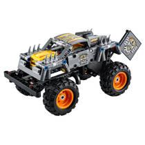 LEGO TECHNIC 42119 MAX-D®
