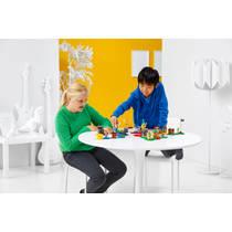 LEGO SM 71380 MARIO MAKERSSET