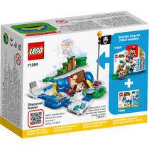 LEGO SM 71384 PINGUIN-MARIO POWERUP