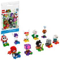 LEGO Super Mario Personagepakketten serie 2 71386