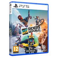 PS5 Riders Republic