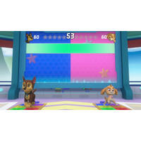 PS4 PP MIGHTY PUPS SAVE ADVENTURE BAY