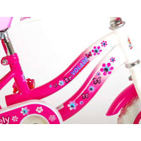 LOVELY KINDERFIETS - 12