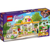 LEGO FRIENDS 41444 HC BIOLOGISCH CAFE