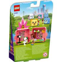 LEGO FRIENDS 41662 OLIVIA'S FLAMINGOKUBU