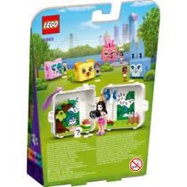LEGO FRIENDS 41663 EMMA'S DALMATIËRKUBUS