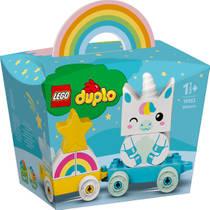 LEGO DUPLO eenhoorn 10953