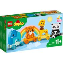 LEGO DUPLO dierentrein 10955