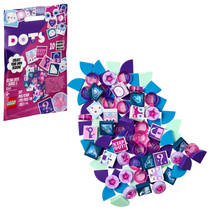 LEGO DOTS 41921 EXTRA DOTS - SERIE 3