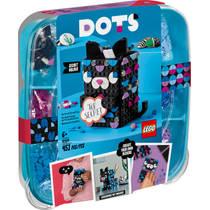 LEGO Dots geheime houder 41924
