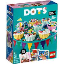 LEGO Dots creatieve feestkit 41926