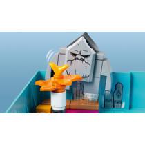 LEGO DP 43189 ELSA EN DE NOKK
