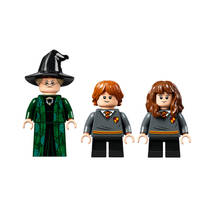 LEGO HP 76382 TBD HP1 2021