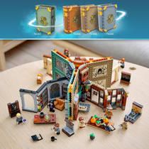 LEGO HP 76383 TOVERDRANKENLES