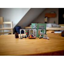 LEGO HP 76383 TBD HP2 2021