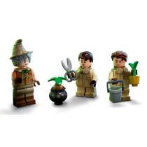 LEGO HP 76384 TBD HP3 2021
