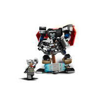 LEGO SH 76169 TBD-LSH-2-2021