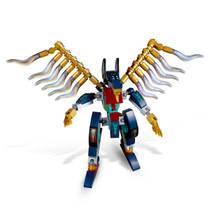 LEGO SH 76145 TBD-LSH-NEW-2HY-2020
