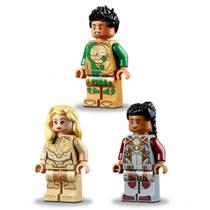 LEGO SH 76154 TBD-LSH-2020-15