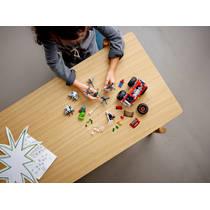 LEGO SH 76174 TBD-LSH-7-2021
