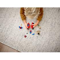LEGO SH 76172 TBD-LSH-5-2021