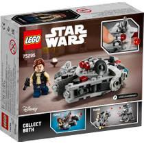LEGO SW 75295 TBD-IP-LSW1-2021