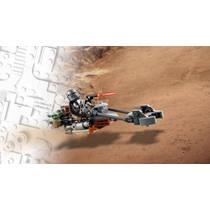 LEGO SW 75299 TBD-IP-LSW5-2021