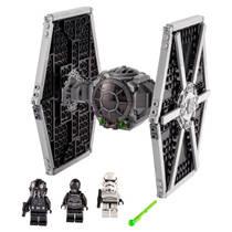 LEGO SW 75300 TBD-IP-LSW6-2021