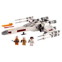 LEGO SW 75301 TBD-IP-LSW7-2021