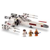 LEGO SW 75301 LUKE SKYWALKER'S X-WING