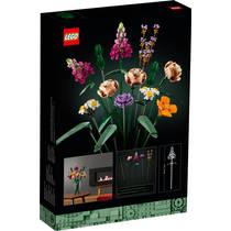 LEGO 10280 TBD-LIFESTYLE-2021